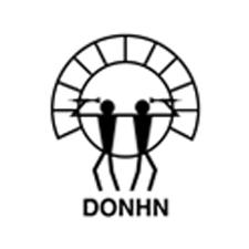 DONHN